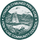 Pen-y-cae Community Council